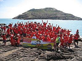Just4kids Cape York Motor Trail Latest News Tjm