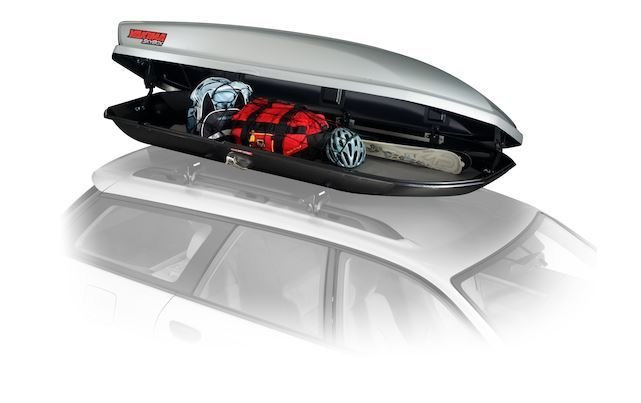 Roof Racks 4wd Accessories Tjm Cairns Townsville